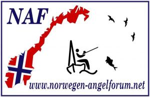norwegen angel forum